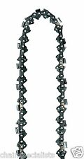 Einhell 4500312 Replacement Chain for Chainsaw 105 cm