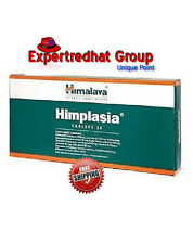 3 x Himalaya Herbal Himplasia - Prostate Health, Improves Urinary Flow, 90 Tabs