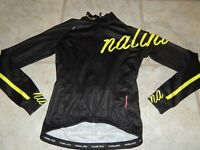 NALINI JERSEY/JACKET LONG SLEEVES  XTRA VERY NICE!