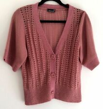 Jeanswest Acrylic Thin Knit Jumpers & Cardigans for Women