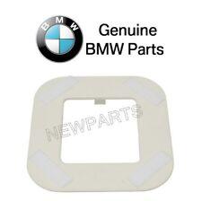 For BMW E46 323i 328i Upper Alarm Control Unit Bracket Sonic Genuine 51448243666