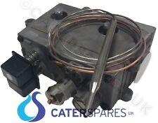 0.710.756 assis Minisit gaz principale soupape de commande thermostat 100-190oC 0710756 pièces
