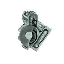 Starter Motor-VIN: E ACDelco Pro 337-1030