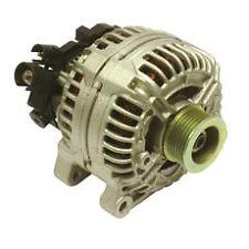 DELCO REMY 150 Amp Alternator -Berlingo, Partner, Dispatch, Expert 1997cc Diesel
