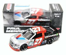 Paul Menard 2016 ACTION 1:64 #27 Valvoline Darlington Chevy SS Nascar Diecast