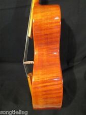 "Baroque style SONG Brand Maestro 6 strings 15"" Trebles viola da gamba  #9421"