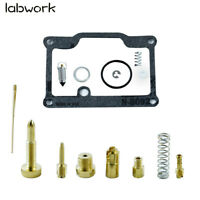 1X 1996 1997 1998 1999 Carburetor Repair Kit for Polaris 300 Xplorer 300 4x4