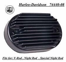 Voltage Regulator Rectifier For Harley Davidson 2008-2016 VROD VSRCAW 74440-08