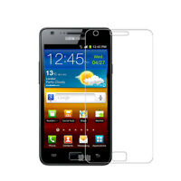 3x MATTE Anti Glare Screen Protector for Samsung Galaxy S2 i9100 GBM