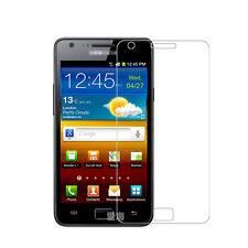 5X MATTE Anti Glare Screen Protector for Samsung Galaxy S2 i9100 GBM