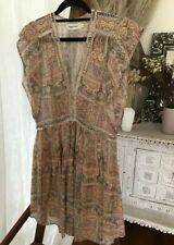 Magali Pascal Size S Dress