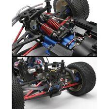 Traxxas 5498 Performance Sway Bar Kit/Set Revo 2.5R 3.3 E-Revo