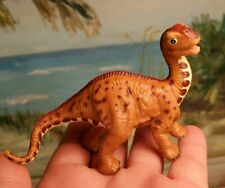 Safari Ltd. Apatosaurus Baby young Dinosaur PVC Figure 1997