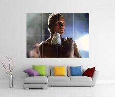 BLADE RUNNER 'TEARS IN RAIN' RUTGER HAUER GIANT WALL ART PHOTO PIC PRINT POSTER