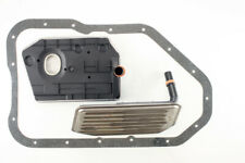 Auto Trans Filter Kit fits 1981-1989 Pontiac Bonneville Grand Prix Bonneville,Pa