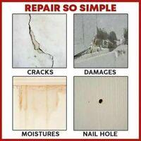 100G Mighty Universal Repair Paste U1S2