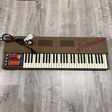 wers entertainer keyboard