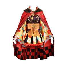 Love Live kimono awaken Hoshizora Rin cosplay costume