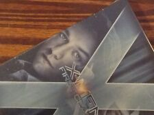 X-MEN  First Class  Limited Steelbook/Metalpak Edition [ USA ]
