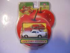 motor max ford  maverick 1970   NIB  neuf boite