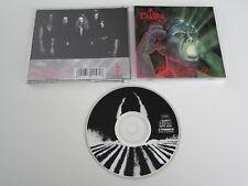 EULOGY The Essence CD 1993 MEGA RARE DEATH ORIGINAL 1st PRESSING on CENOTAPH!!!!