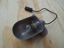 Trunk/Hood Light 1960 1964 1965 66 1970 Dodge Challenger Plymouth Fury Chrysler