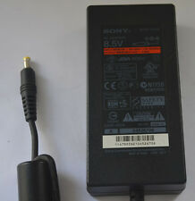SONY AC Adapter SCPH-70100 8.5V