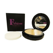 Fabicon COSMETICS Mineral Foundation - Natural 12 g