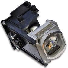 Mitsubishi HL650U WL2650 WL2650U WL639U XL650U XL2550 Projector Lamp w/Housing