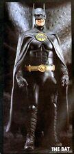 "11""Batman The Bat Movie Version Vinyl Model Kit 1/6"