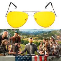 Game FAR CRY 5 Cosplay Prop Sunglasses Joseph Seed EyeWear Glasses
