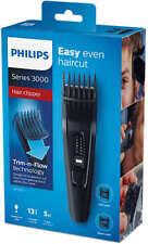 PHILIPS HC 3510 Haarschneidemaschine Haarschneider Bartschneider Trimmer NEU