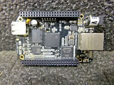 BBONE-BLACK-4G,  AM3358 ARM Cortex-A8 MCU,4GB eMMC Development Board (RC)
