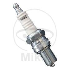 Champion Spark Plug Spark Plug rn3c oe108/t10