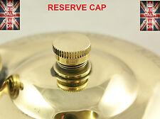 PRIMUS STOVE RESERVE CAP OPTIMUS RESERVE CAP KEROSENE STOVE PARAFFIN STOVE
