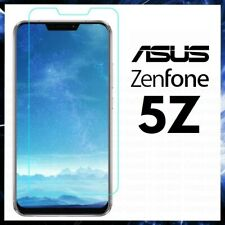 For ASUS ZENFONE 5Z ZS620KL FULL COVER TEMPERED GLASS SCREEN PROTECTOR GUARD