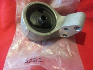 A2512 new RH Engine Mount Mitsubishi Galant HJ 1992 to 94
