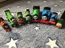 Thomas The Tank Engine & Friends ~Trains ~Percy ~Thomas ~Duke