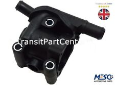 THERMOSTAT HOUSING FORD TRANSIT CONNECT 1.8 PETROL 2002-2013