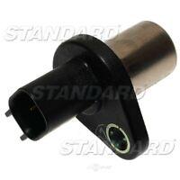 Wells A11502 Engine Crankshaft Position Sensor