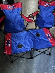 Folding Chairs With Table