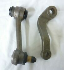 FORD MUSTANG 1965-1966 SHELBY GT 350 NOS QUICK STEERING KIT