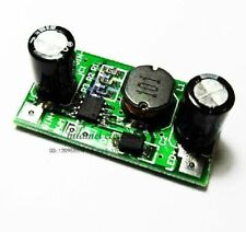 5PCS 3W 5-35V LED Driver 700mA PWM Dimming DC to DC Step-down Constant Current