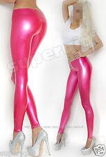 100%Latex Rubber Gummi Legging.45mm Catsuit Pants Pantyhose Suit Tights Trousers