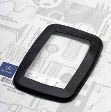 OROGINAL MERCEDES Gummi Manschette Schaltkulisse Automatik W116 W123 R107 C107
