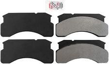Disc Brake Pad Set-AmeriPlatinum SD Front Autopartsource ASD236