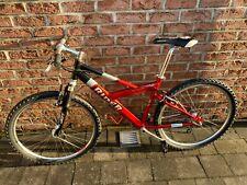 Vélo adulte (taille moyenne) marque Ritchey Rider LIVRAISON GRATUITE