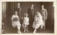 Ipswich & Colchester photo. Wedding Group by Whitfield Cosser, Colchester & Ips.