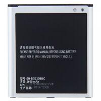 2600mAh Cellphone Battery for Samsung Galaxy Grand Prime G5308 / G5308W / G5306W