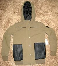 c85509d6233 VANS Parka Coats, Jackets & Waistcoats for Women for sale | eBay